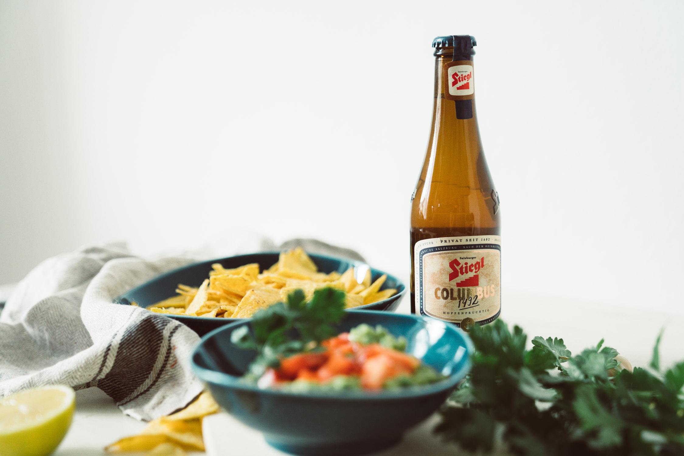 Stiegl Mini Kühlschrank : Halbzeit schnelle snacks zur weltmeisterschaft stiegl freundeskreis