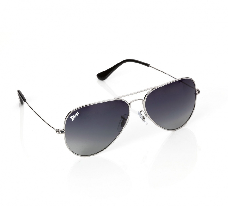 Stiegl Pilotenbrille   Stiegl Online-Shop