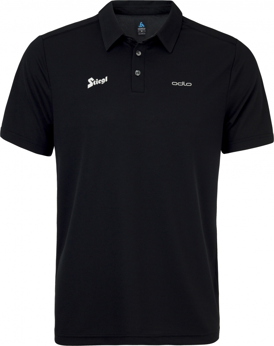 Odlo Polo Shirt S//S Tour Polo