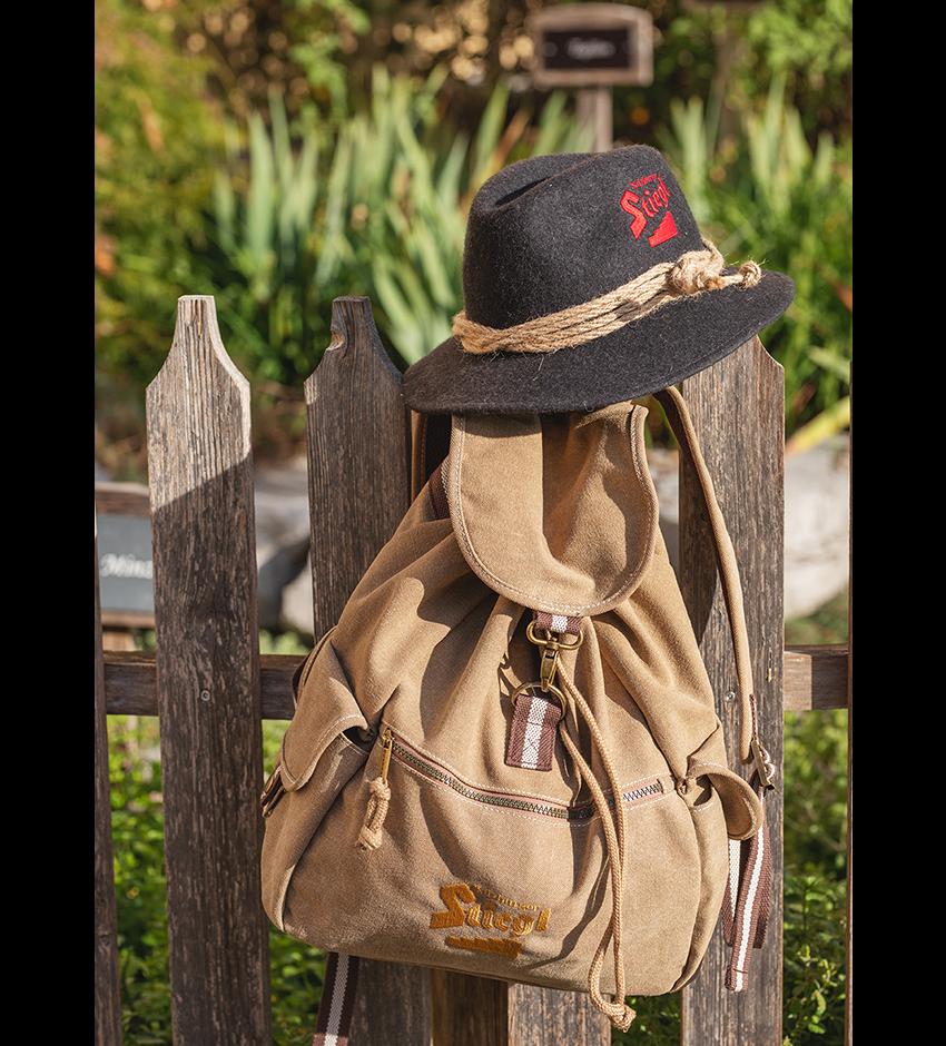 Angebote für Rucksack in Salzburg Stadt Mode & Accessoires