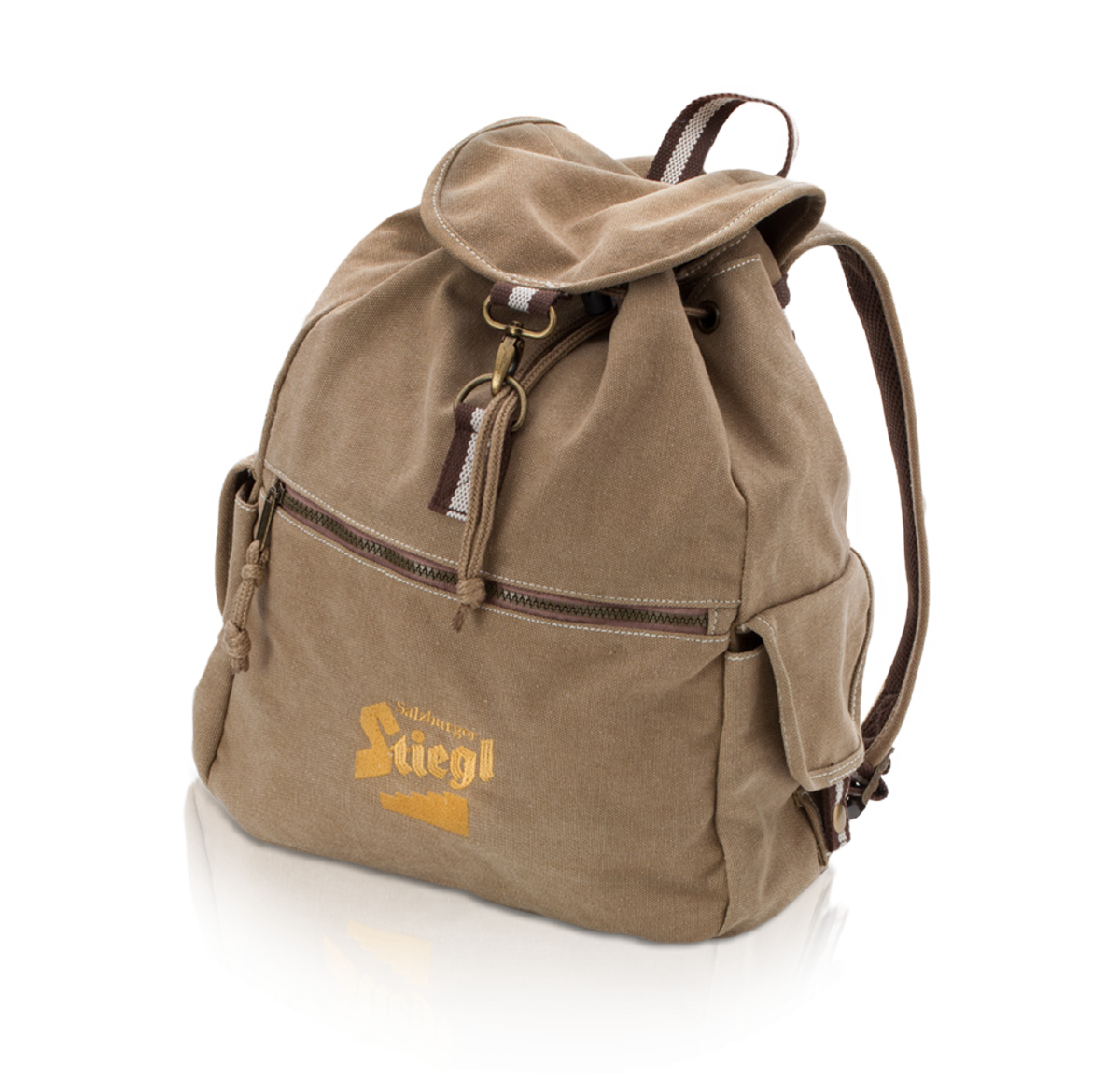 old fashioned hiking backpacks sabis bulldog athletics