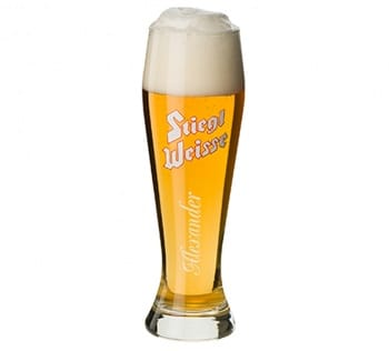 Weisse-Glas_individuell