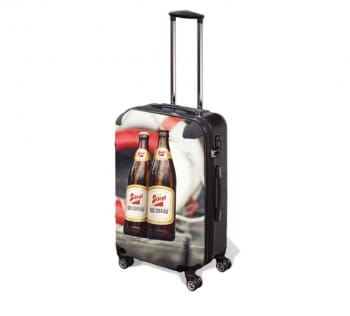 Stiegl Trolley
