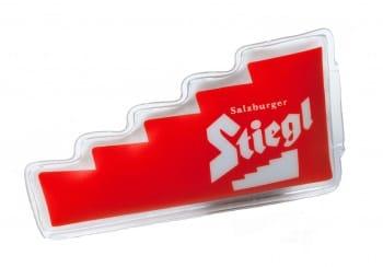 Stiegl Mini Kühlschrank : Stammtisch stiegl freundeskreis vinpearl baidai